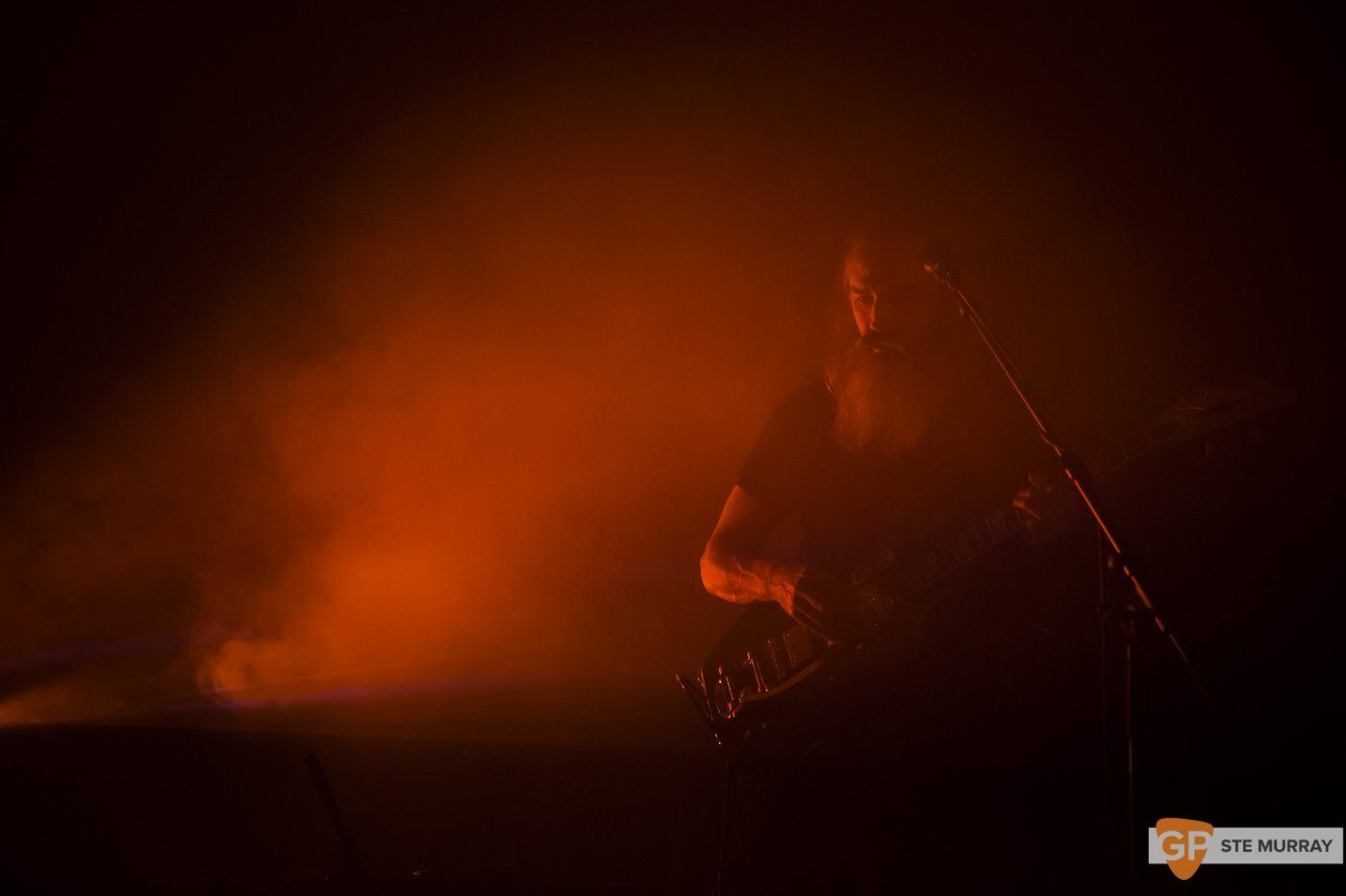 Moon Duo AT Button Factory BY Ste Murray_04