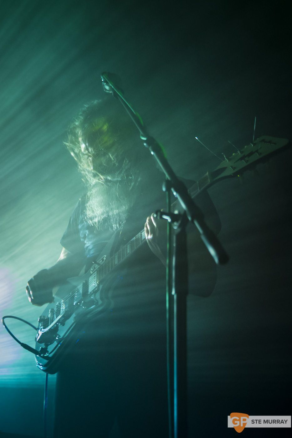 Moon Duo AT Button Factory BY Ste Murray_13