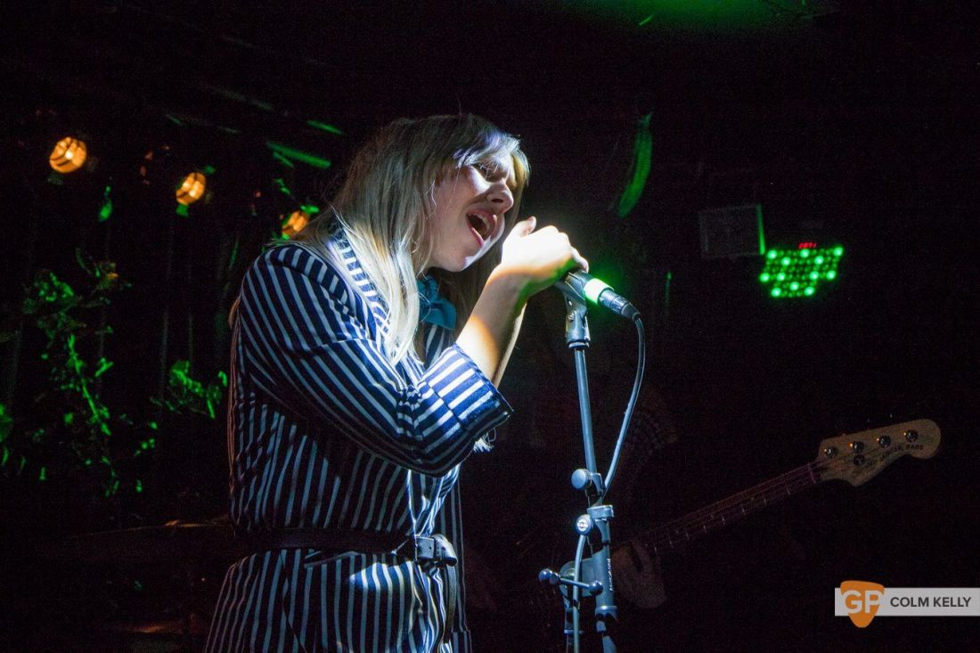 MMode at Whelan's, Dublin by Colm Kelly-0449