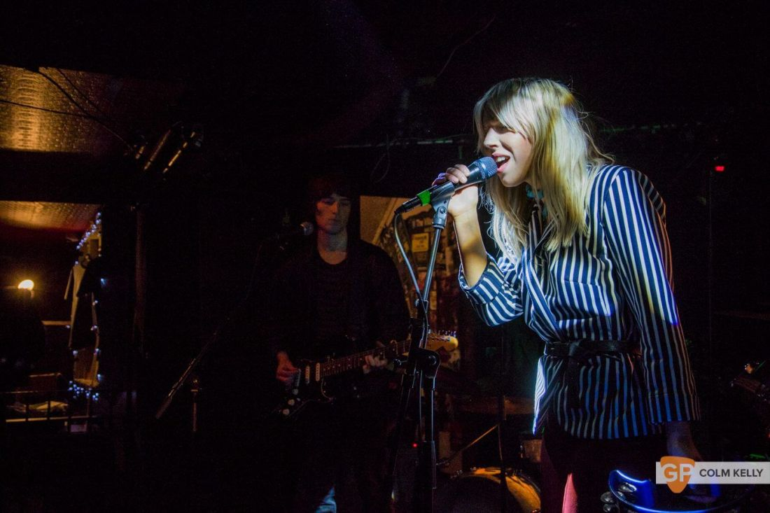 Mmode at Whelan's, Dublin by Colm Kelly-0147