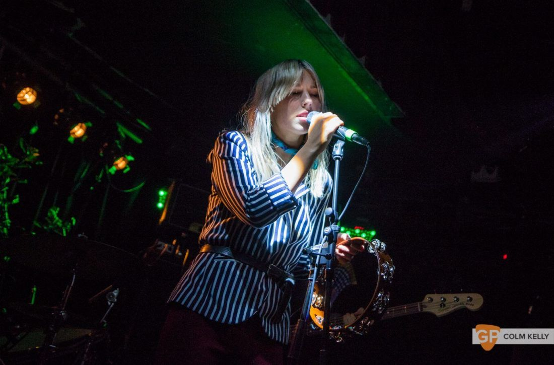 Mmode at Whelan's, Dublin by Colm Kelly-0418