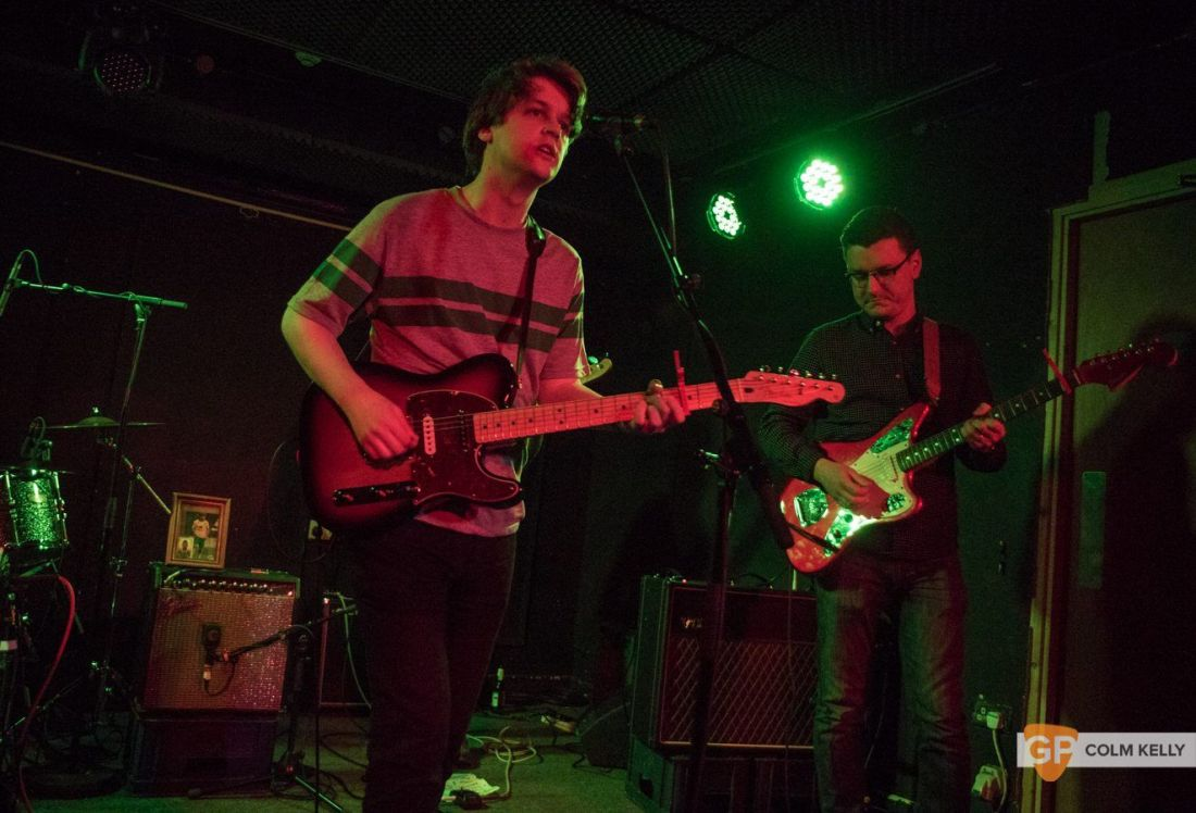 Tandem Felix at The Workmans Club by Colm Kelly-4-15
