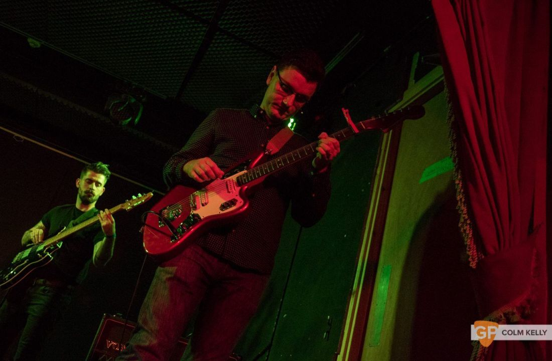 Tandem Felix at The Workmans Club by Colm Kelly-4-2