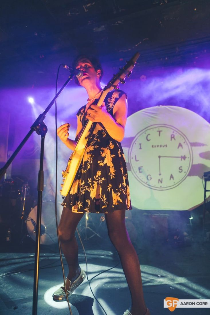 Ezra Furman at The Tivoli by Aaron Corr-1091