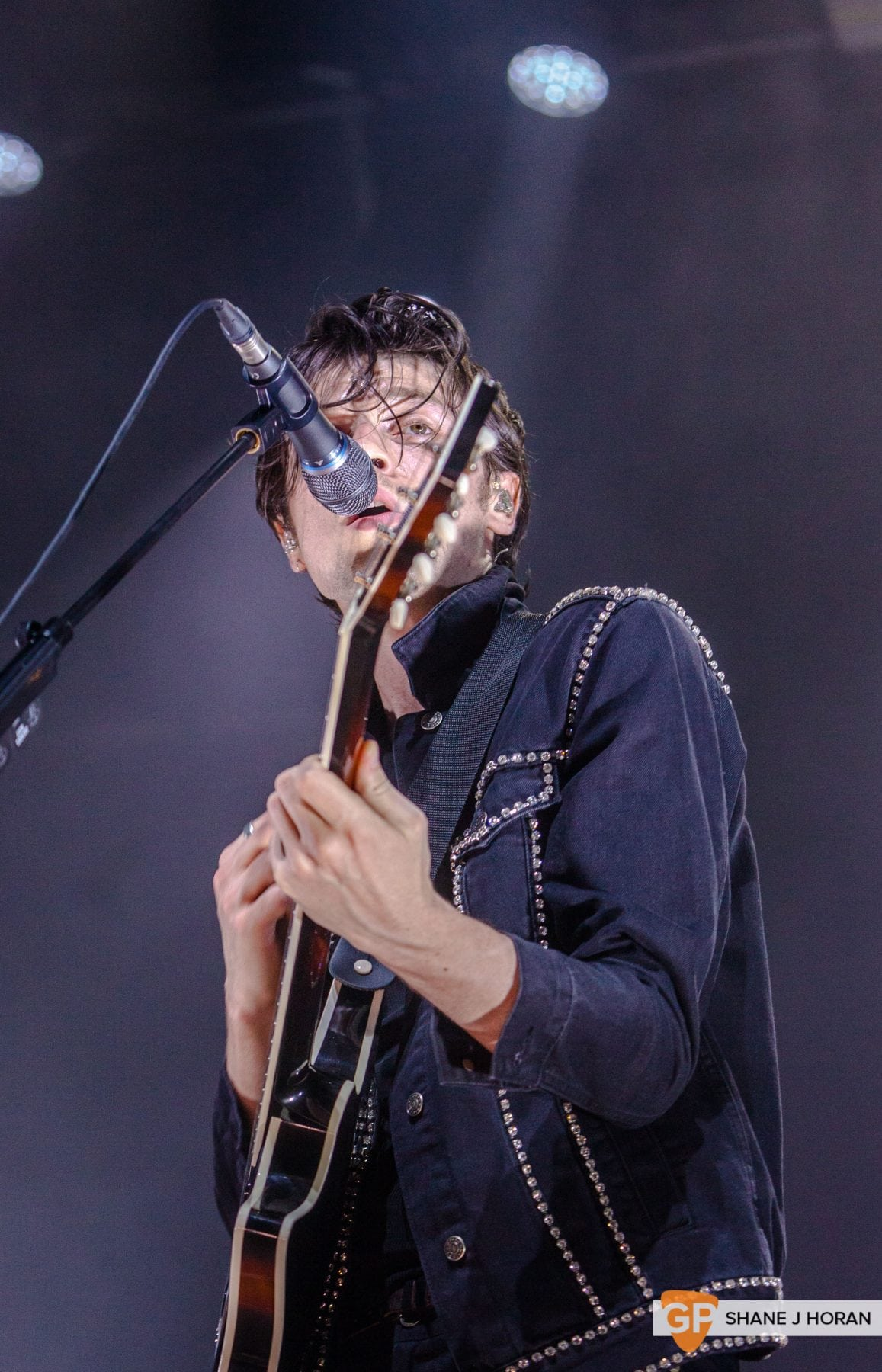 James Bay, Marquee, Shane J Horan, 27-6-18 (22 of 26)