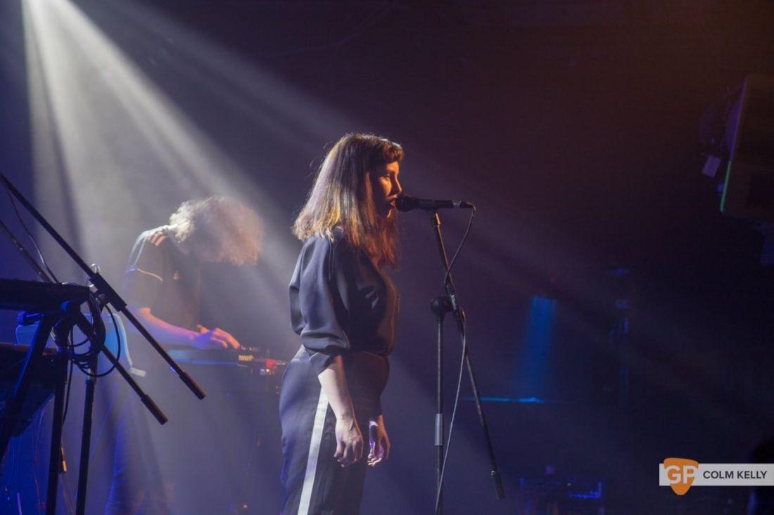 AE Mac at Tivoli Theatre, Dublin 10.7.2018 by Colm Kelly-7-22