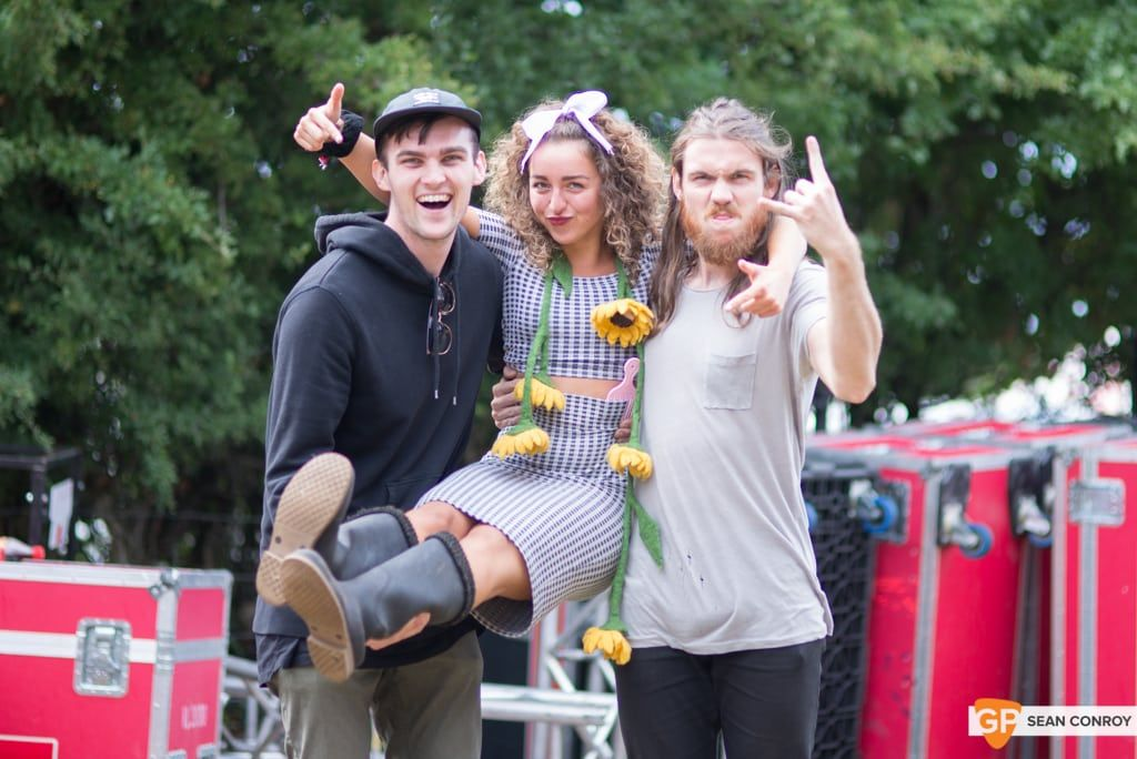 Farah Elle – Humans of Knockanstockan (103 of 194)