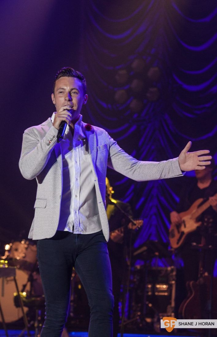 Nathan Carter, Marquee,Shane J Horan, 1-7-18, GP (15 of 20)
