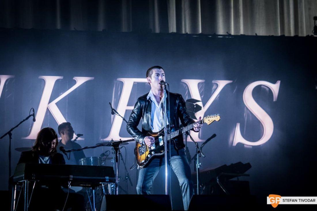 Arctic Monkeys Sziget Day 7 Tivodar-2862