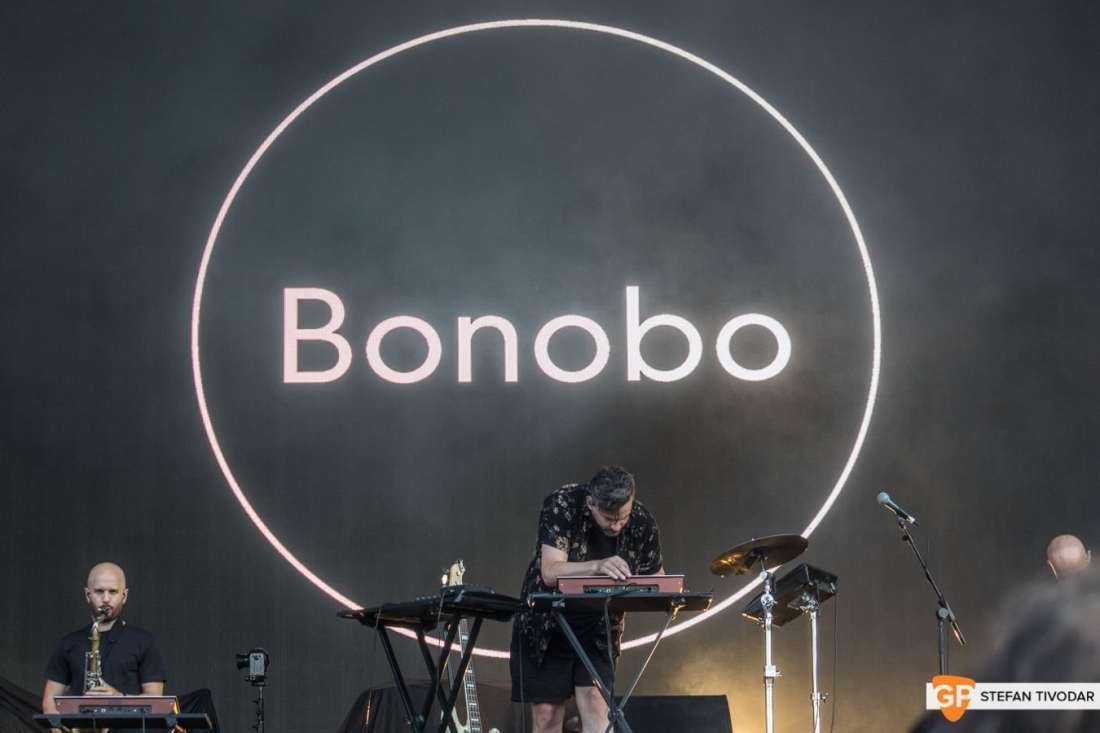 Bonobo Sziget Festival day 2 Tivodar-7533