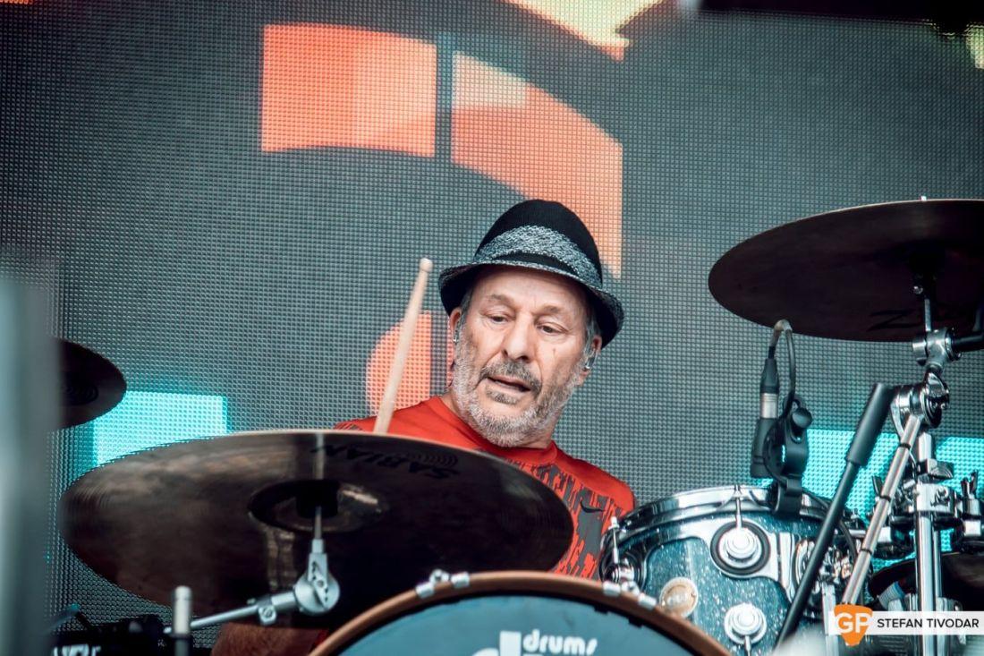The Family Stone Beatyard day 1 2018 Tivodar 7