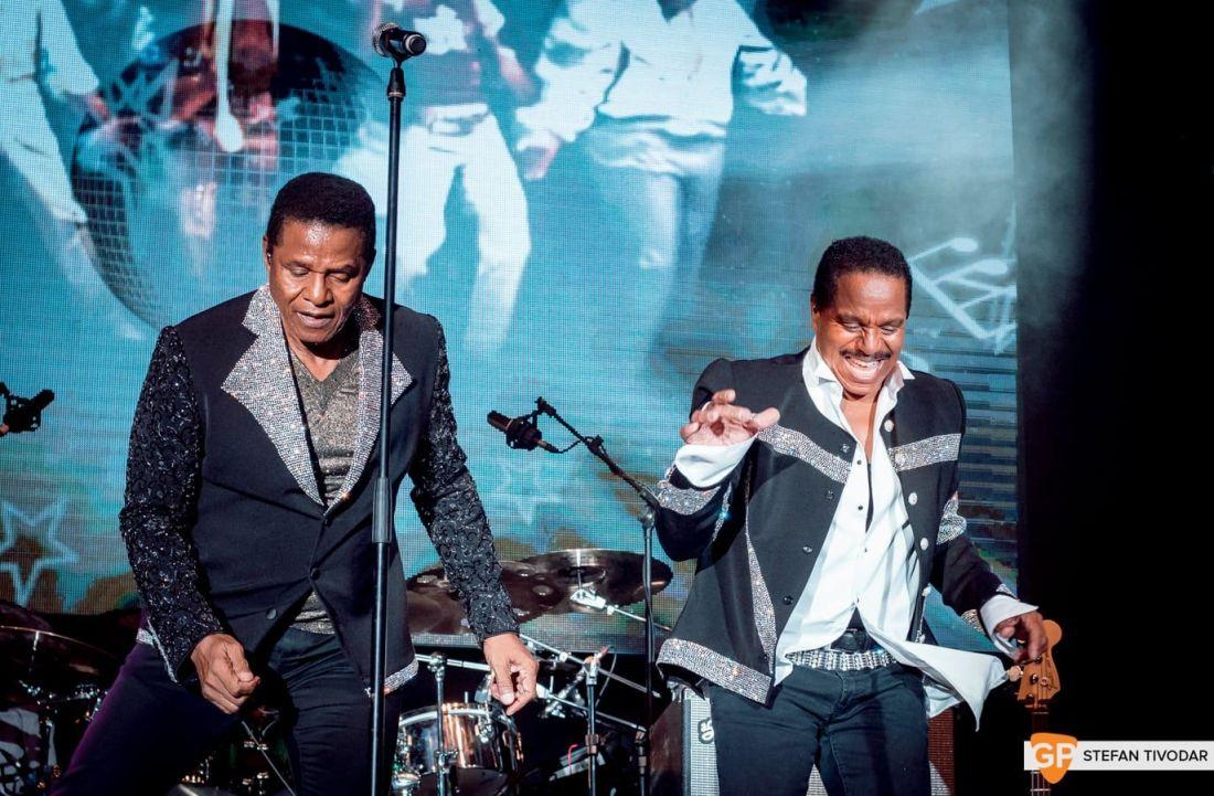 The Jacksons Beatyard day 1 2018 Tivodar 14