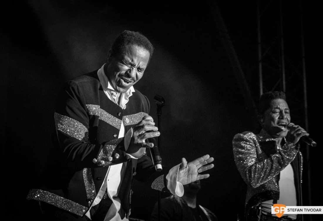 The Jacksons Beatyard day 1 2018 Tivodar 19