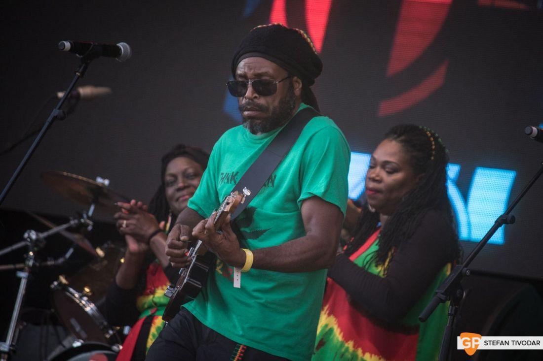 The Wailers Beatyard day 1 2018 Tivodar 17