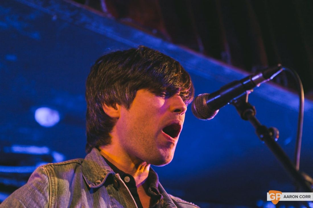 A Smyth supporting Rubyhorse at Whelans by Aaron Corr-3380