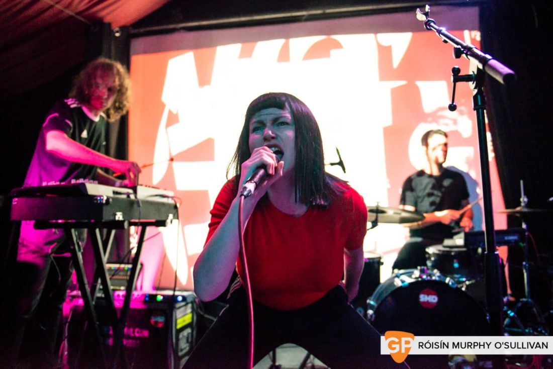 AE Mak at The Grand Social _HWCH_ Roisin Murphy O'Sullivan (14 of 22)