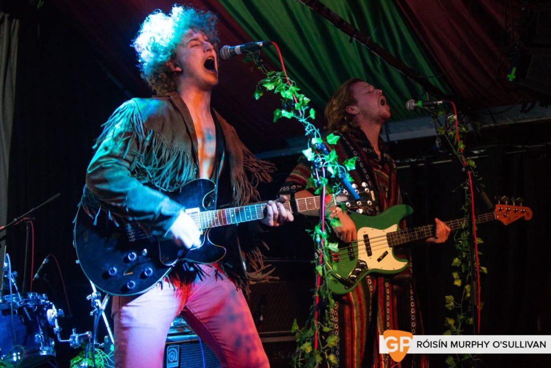 Hunkpapa at The Grand Social HWCH by Roisin Murphy O'Sullivan (8 of 14)