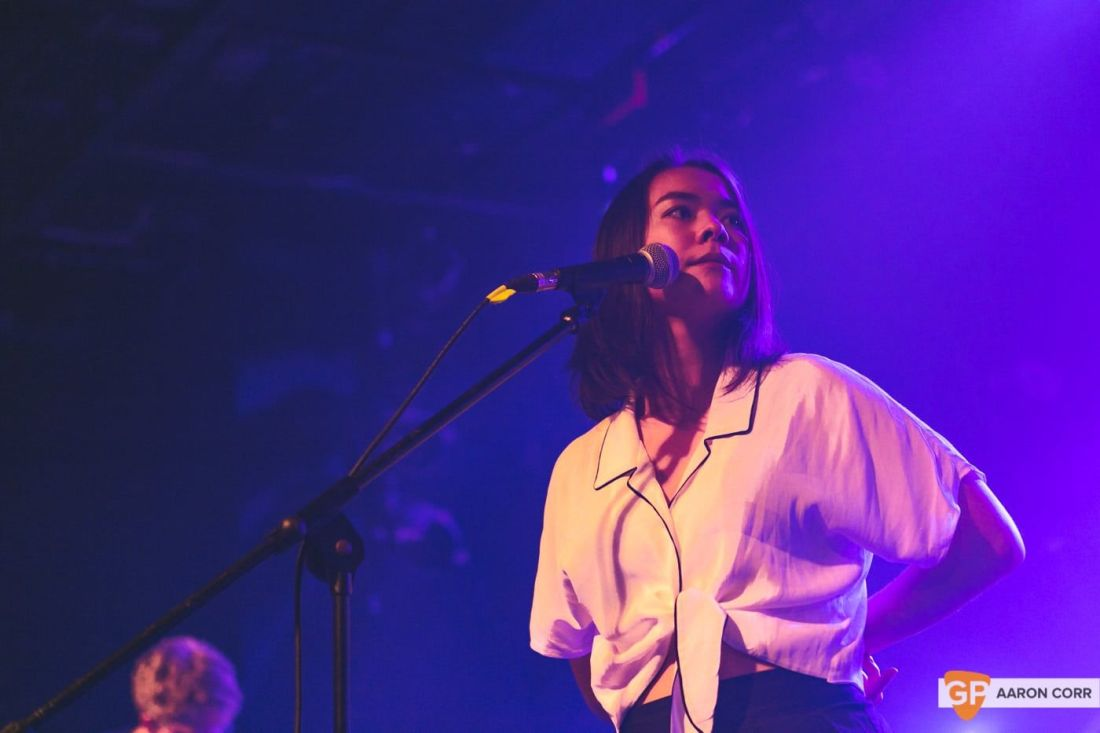 Mitski in Tivoli Theatre by Aaron Corr-3750