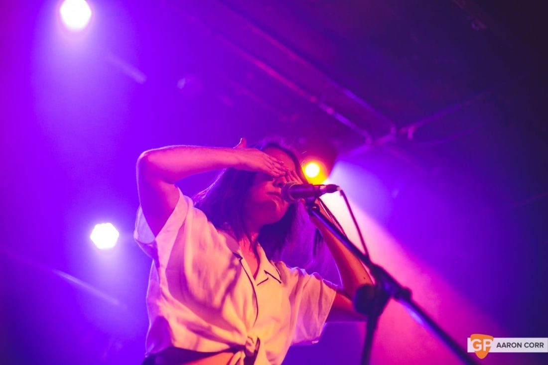Mitski in Tivoli Theatre by Aaron Corr-3866