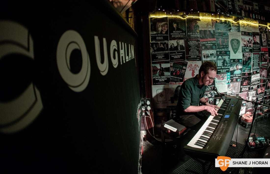 Paddy Dennehy, Coughlans, Cork, Shane J Horan, 30-09-18_-4