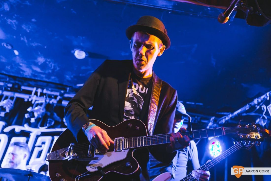Rubyhorse at Whelans by Aaron Corr-3442
