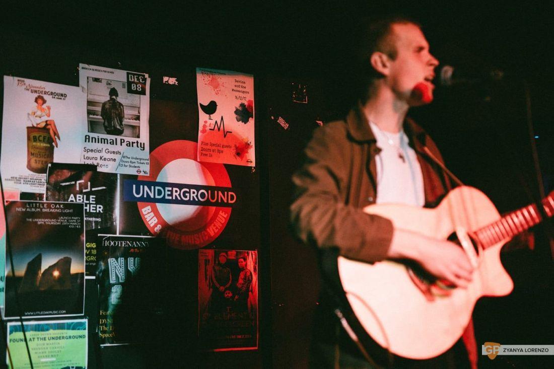 Sebastian-Schub-Aaron-Rowe-The-Underground-Venue-Zyanya-Lorenzo-0045