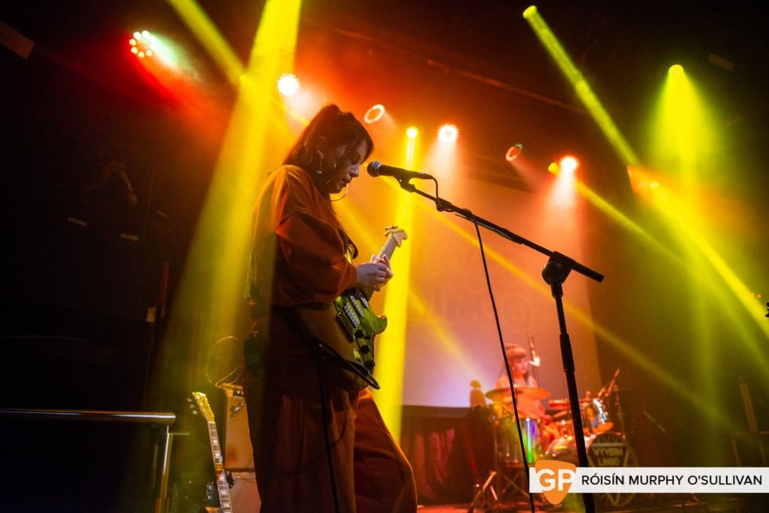 Wyvern Lingo at The Academy by Roisin Murphy O'Sullivan (13 of 14)