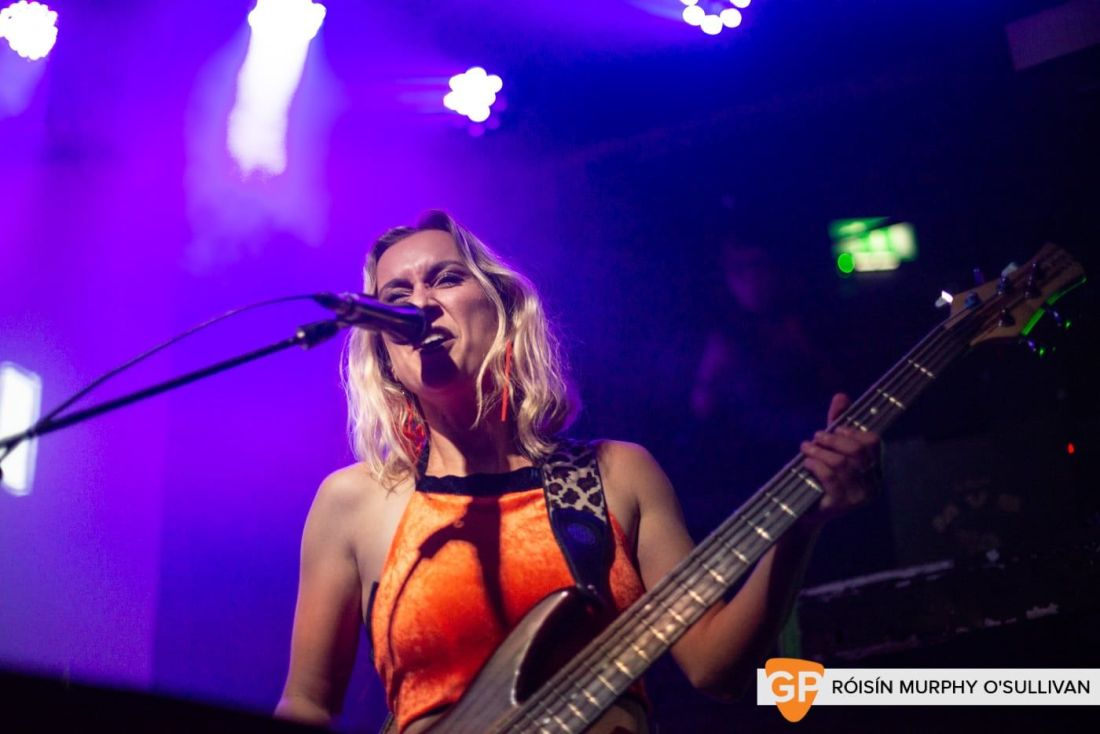 Wyvern Lingo at The Academy by Roisin Murphy O'Sullivan (4 of 14)