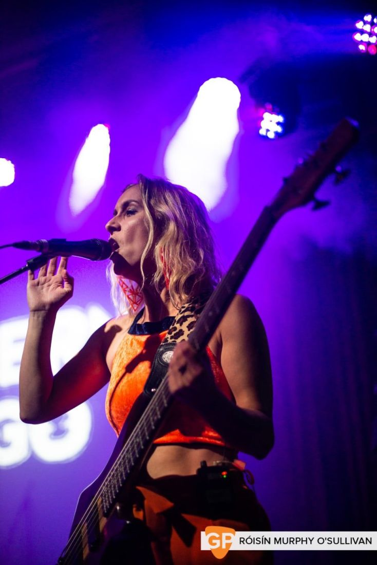 Wyvern Lingo at The Academy by Roisin Murphy O'Sullivan (5 of 14)