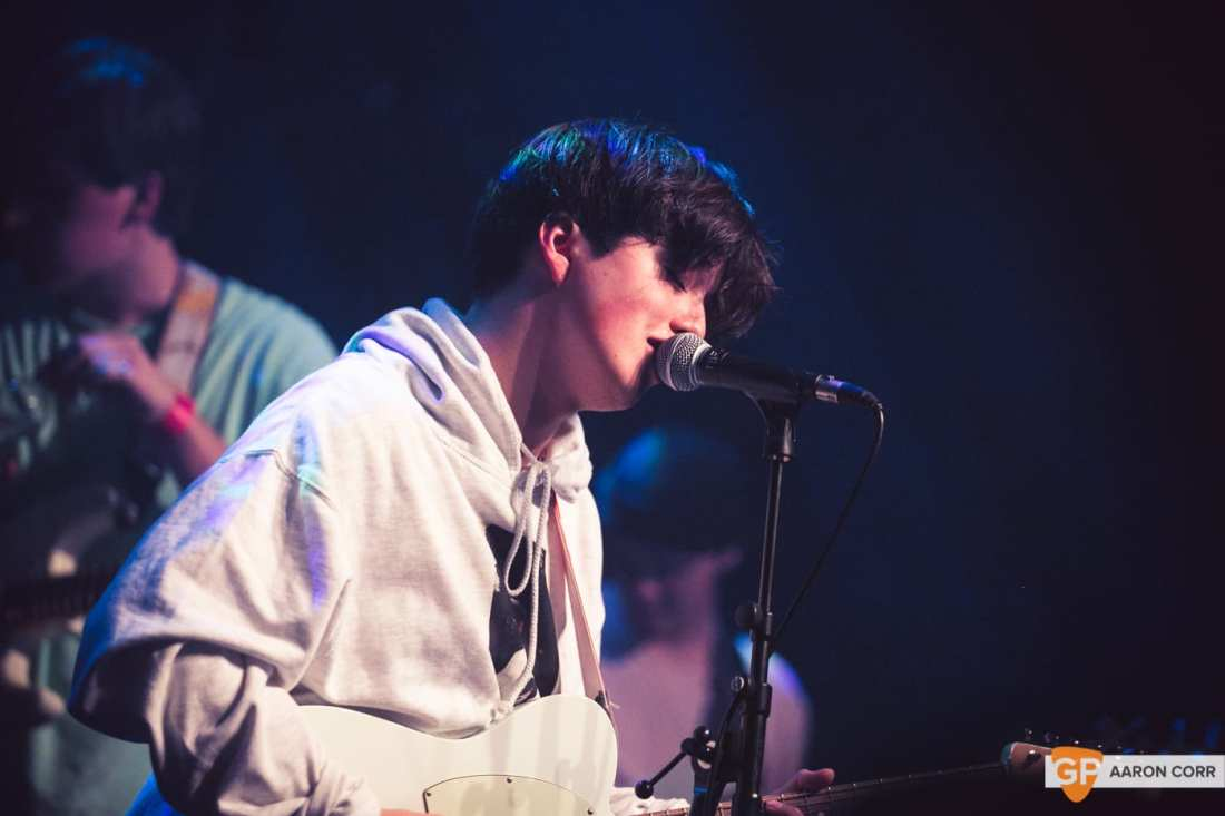 Boy Pablo in Button Factory by Aaron Corr-7398