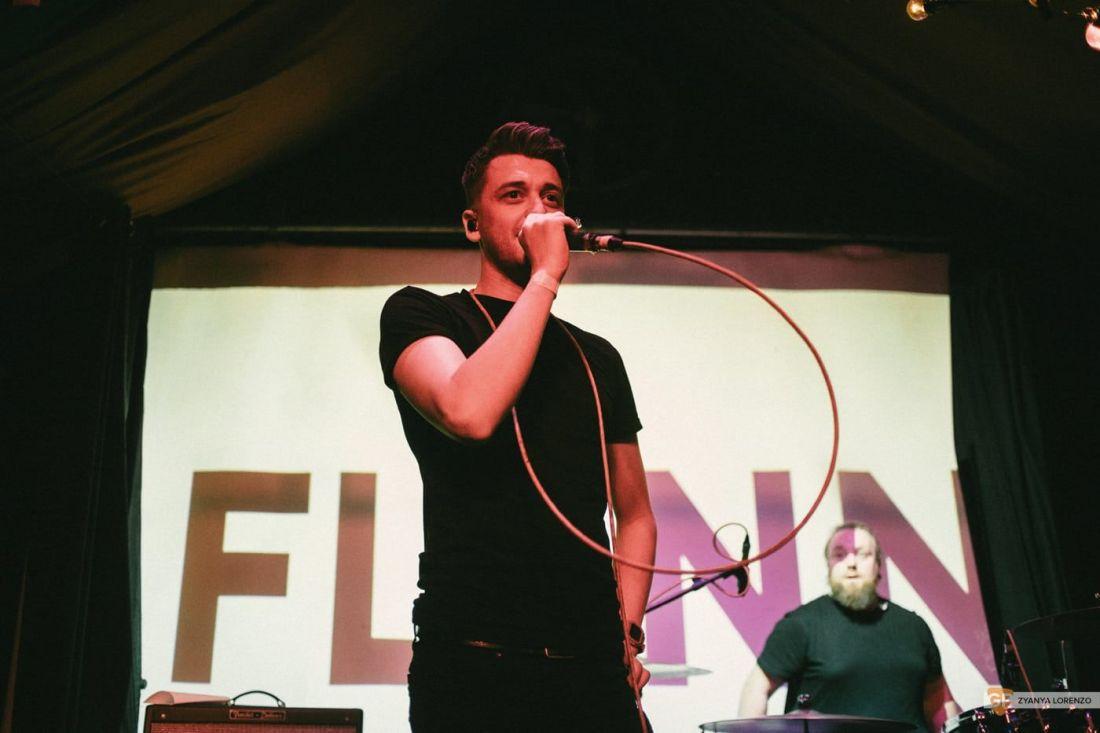 FLYNN-The-Grand-Social-Zyanya-Lorenzo-0011