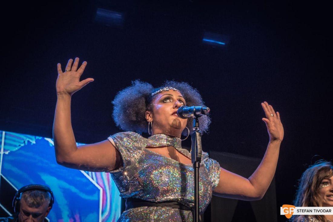 Prymary Colours Olympia Theatre Tivodar 2018 5