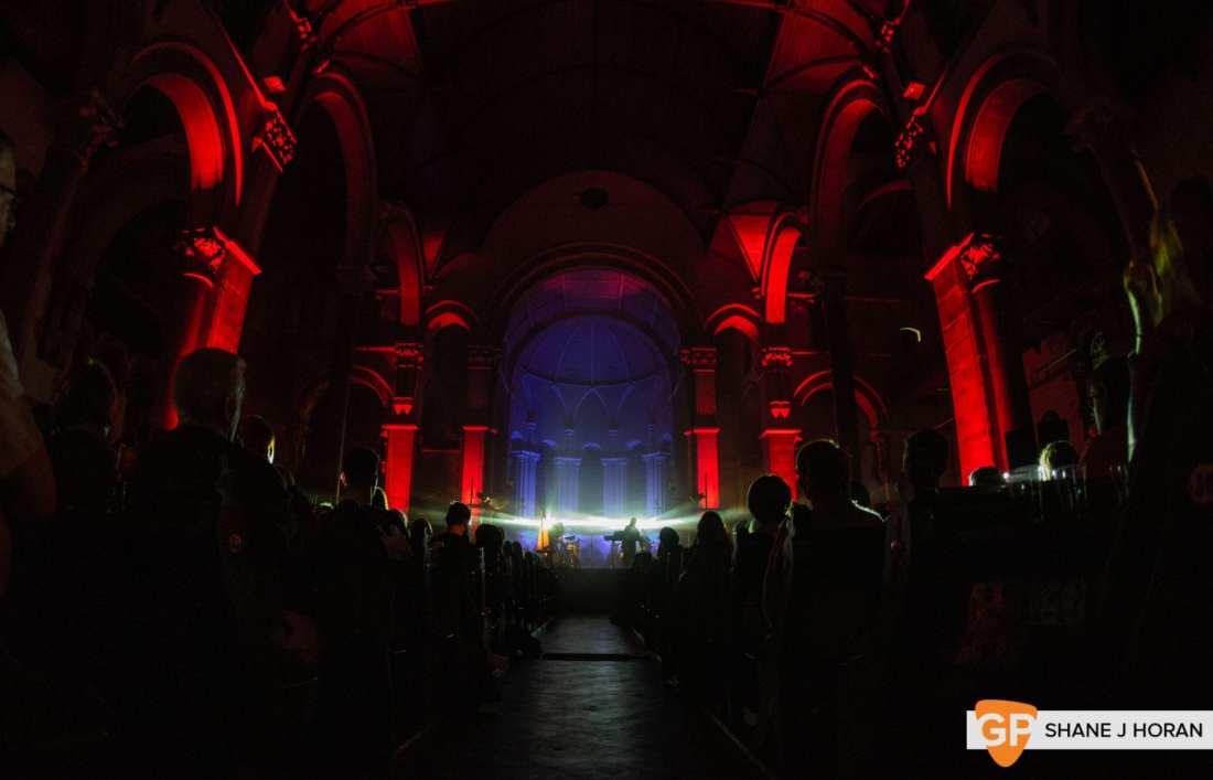Saint Sister, St. Lukes, Cork, Shane J Horan 14-10-18_-17