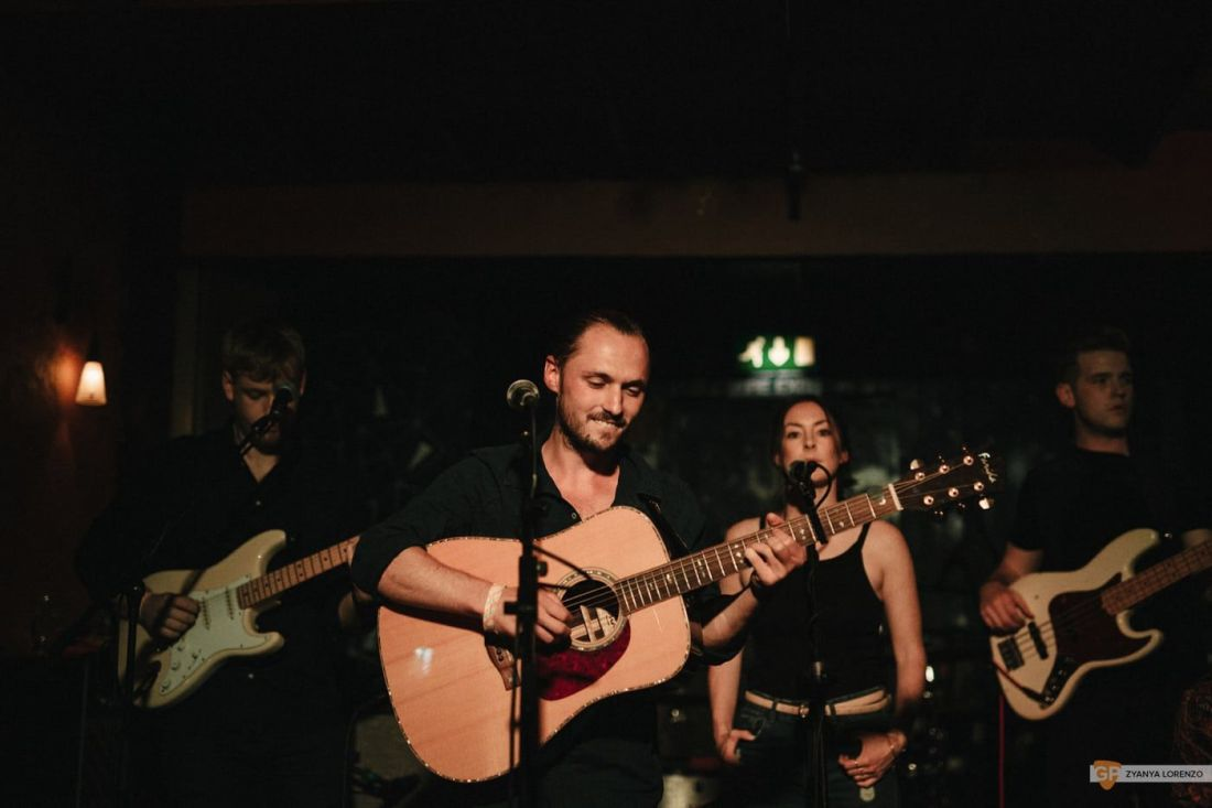 Tiz-McNamara-Doyles-Zyanya-Lorenzo-0007