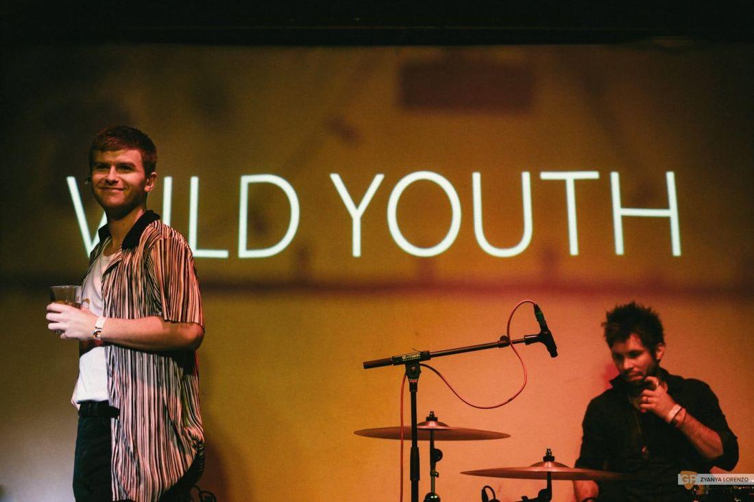 Wild-Youth-The-Grand-Social-Zyanya-Lorenzo-0004