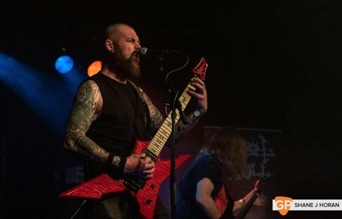 Zealot Cult, Dolans, Limerick, Shane J Horan, 27-10-18-7