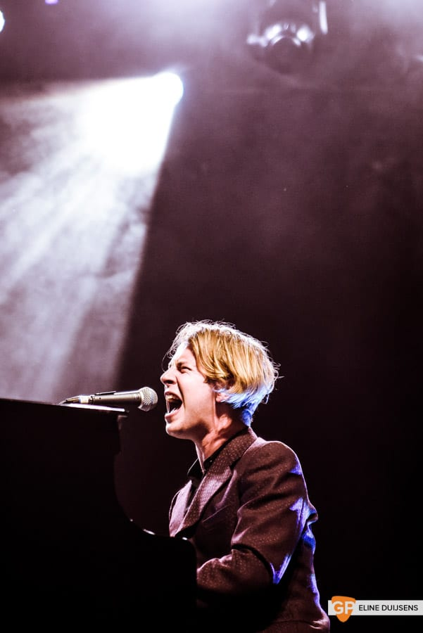 20181102 Tom Odell by Eline Duijsens GP-2
