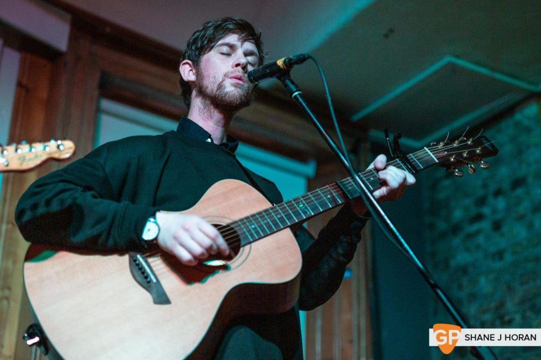 Saint Caoilian, Roundy, 23-11-18, Shane J Horan-6