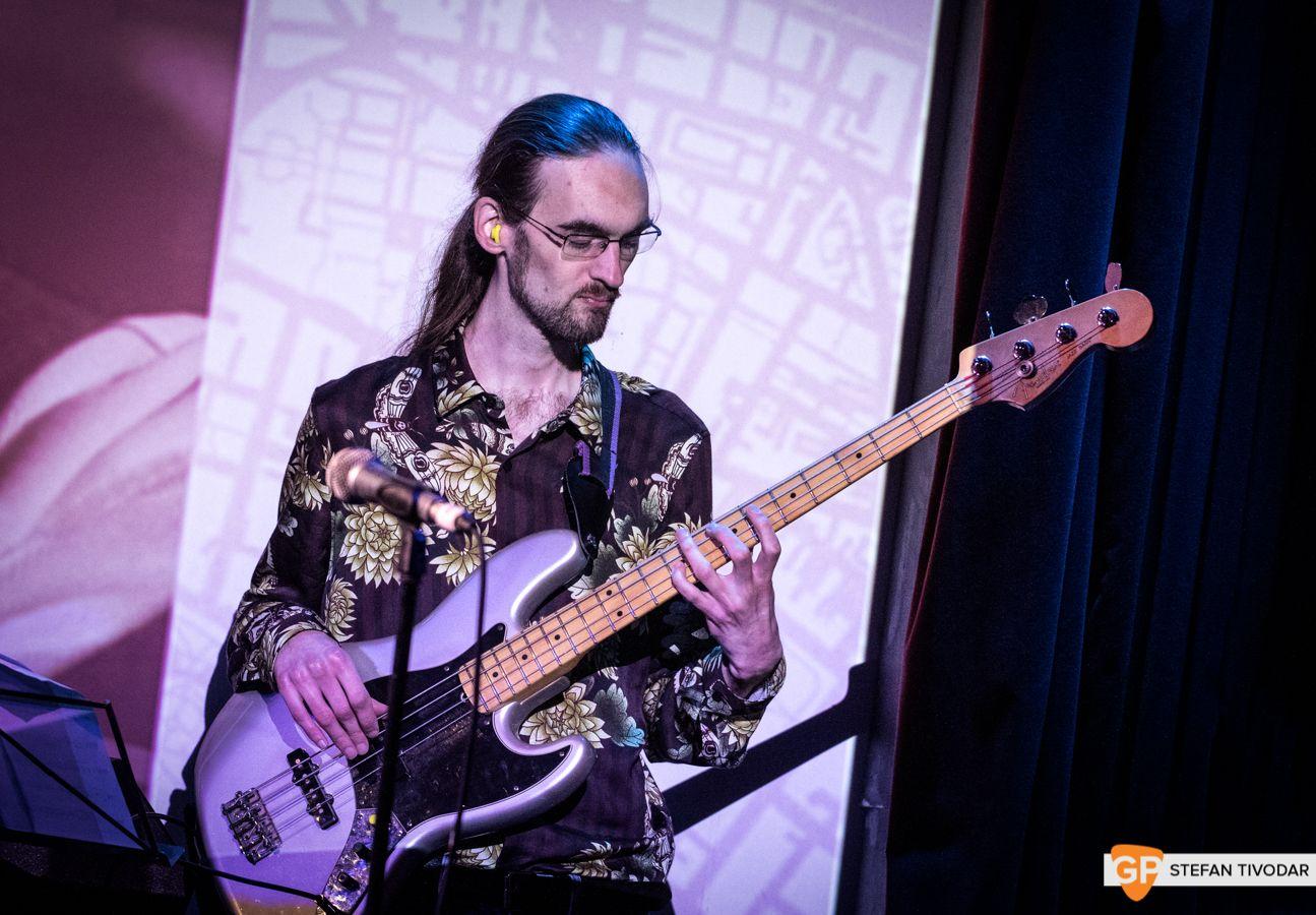 Kev Higgins GoldenPlec Bloc Party Jam 2018 Sugar Club-2