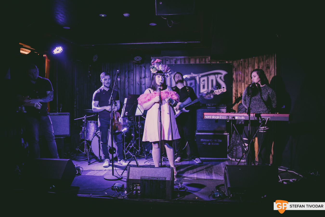 Baba Whelans Ones to Watch Winter 2019 Day Whelans Ones to Watch Winter 2019 Day 51