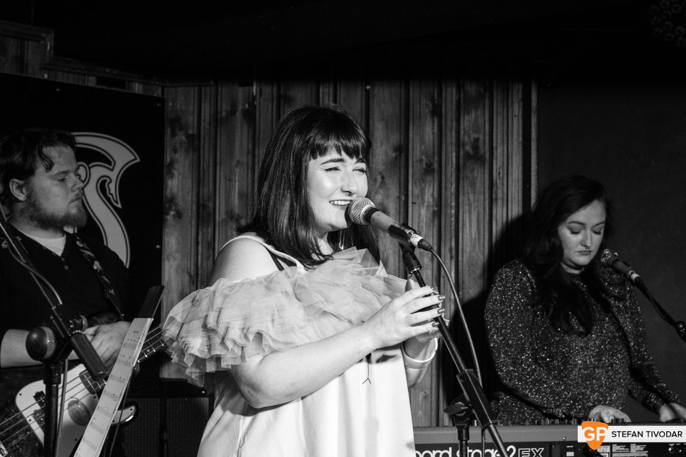 Baba Whelans Ones to Watch Winter 2019 Day Whelans Ones to Watch Winter 2019 Day 56