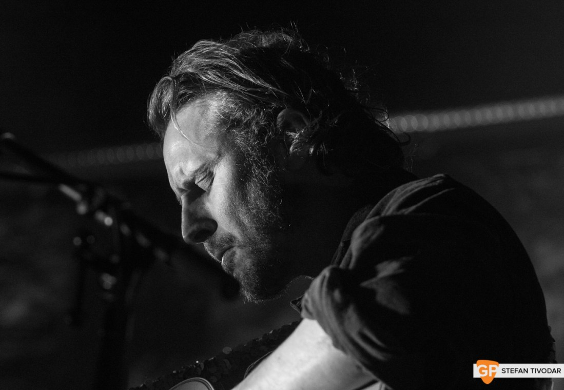 Ben Howard 3 Arena January 2019 Tivodar 20