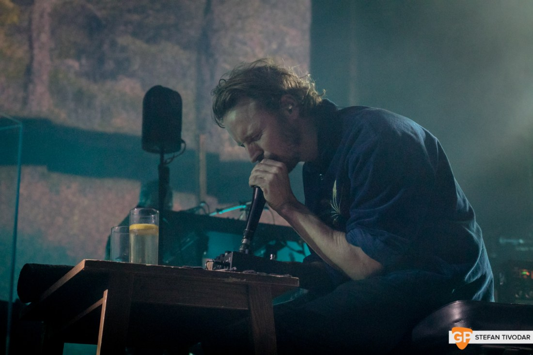 Ben Howard 3 Arena January 2019 Tivodar 21