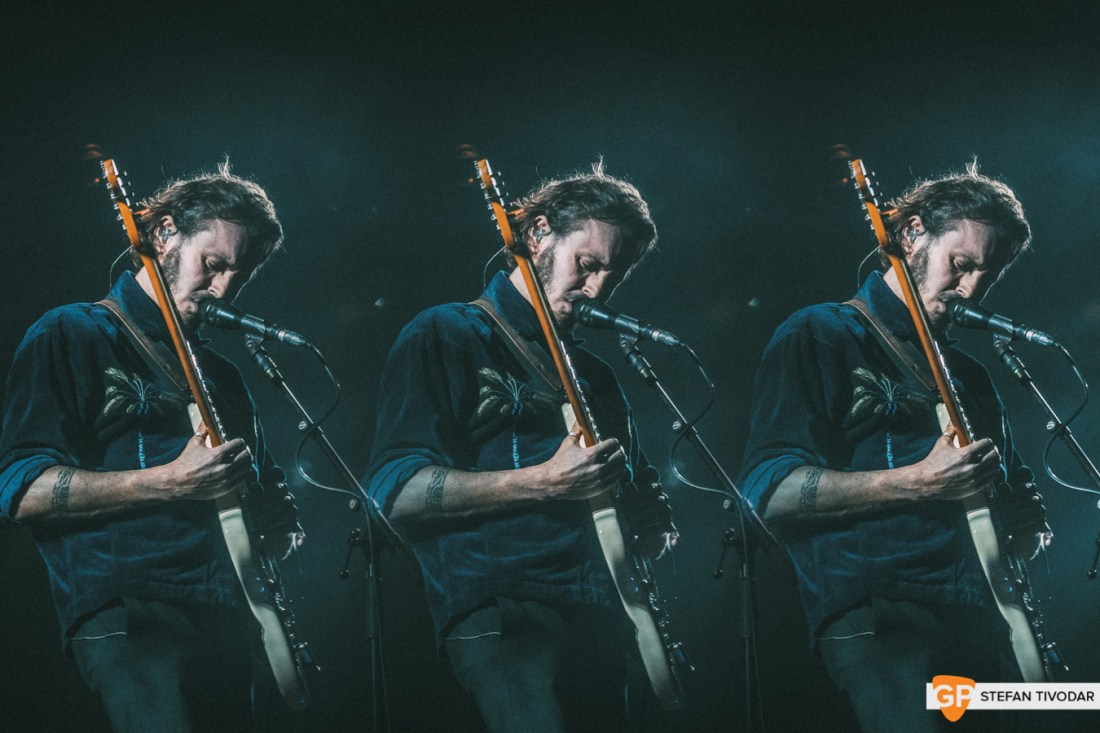 Ben Howard 3 Arena January 2019 Tivodar 3