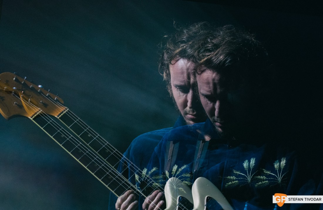 Ben Howard 3 Arena January 2019 Tivodar 4