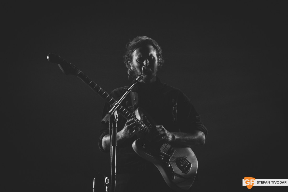 Ben Howard 3 Arena January 2019 Tivodar 8
