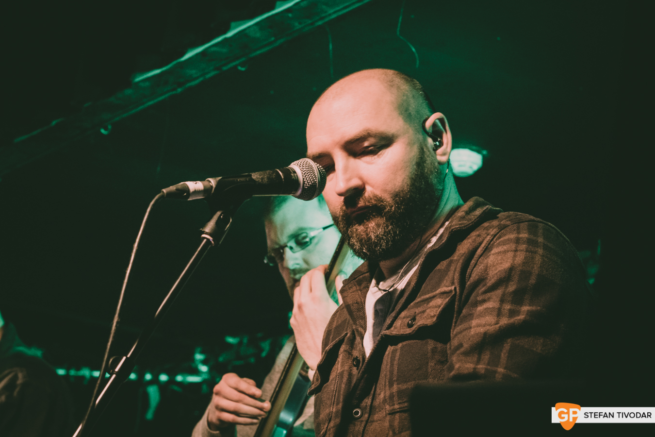 Runabay Whelans Ones to Watch Winter 2019 Day Whelans Ones to Watch Winter 2019 Day 5 4