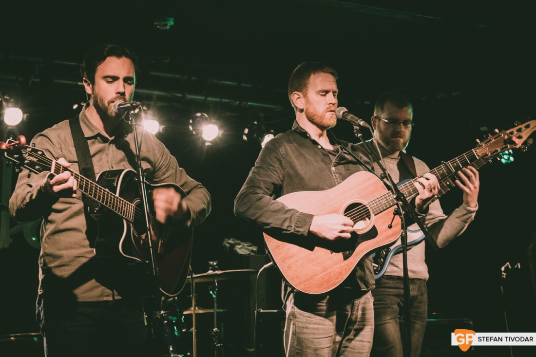 Runabay Whelans Ones to Watch Winter 2019 Day Whelans Ones to Watch Winter 2019 Day 5 6