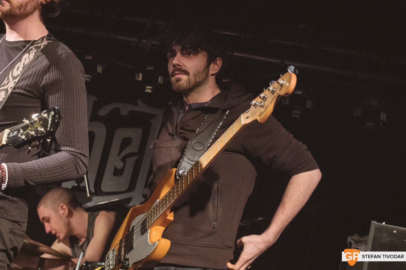 Synk Whelans Ones to Watch Winter 2019 Day Whelans Ones to Watch Winter 2019 Day 5 4
