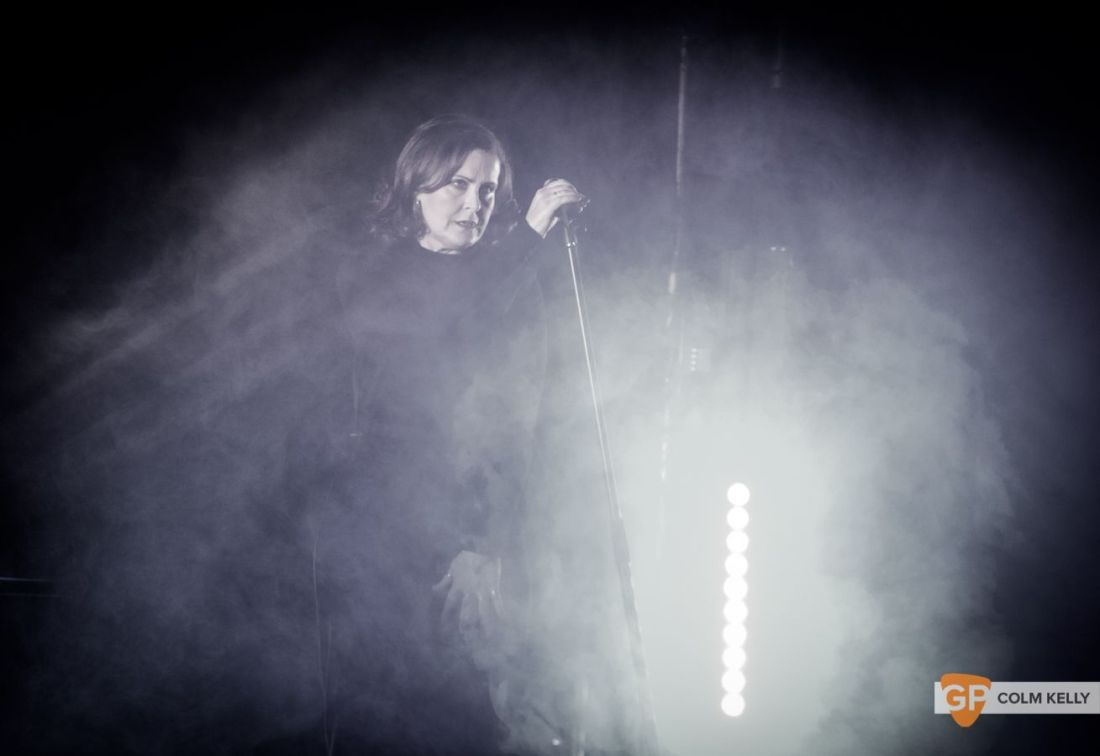 Alison Moyet at The 3Aena, Dublin by Colm Kelly-1-2